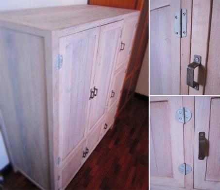 roque's cabinet 02