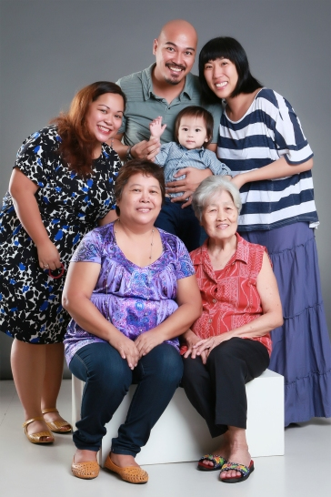 family 04
